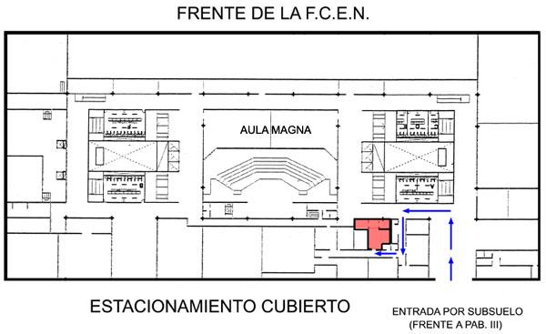 Plano de ubicaci n del centro de producci n documental for Produccion de plantas ornamentales pdf